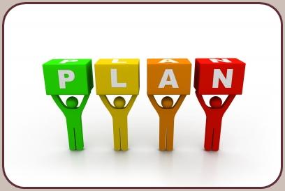 How to business plan | Image: Renjith Krishnan / FreeDigitalPhotos.net