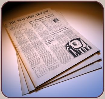 HTML Basics: basic HTML code for using headings and subheadings | Image: Idea go / FreeDigitalPhotos.net