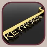 Online business help: keyword research service | Image: Stuart Miles / FreeDigitalPhotos.net