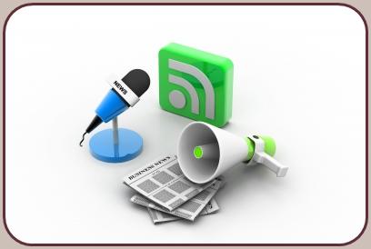 How to promote your business | Image: Renjith Krishnan / FreeDigitalPhotos.net