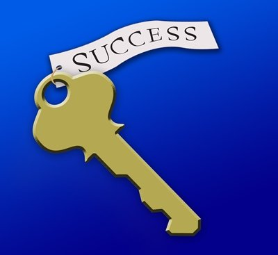 Keyword Research Service: the key to online business success | Image: k vohsen / sxc.hu