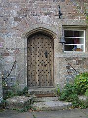 Web to Success: I build doors to opportunities