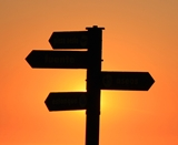 Monetization tips for your website: combating lack of direction